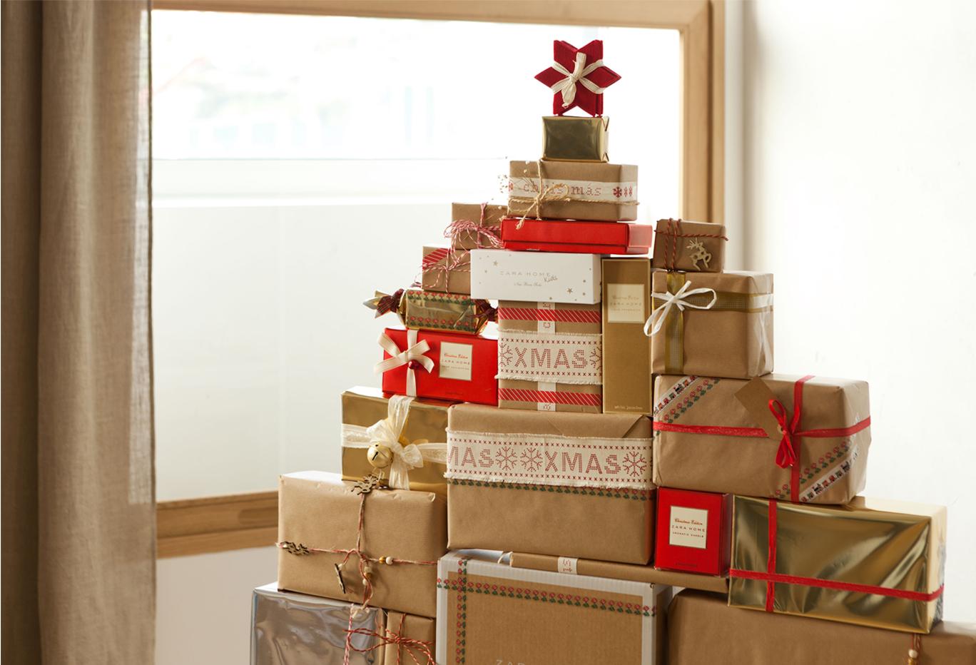 j ai un moyen d offrir un cadeau noel original. Black Bedroom Furniture Sets. Home Design Ideas