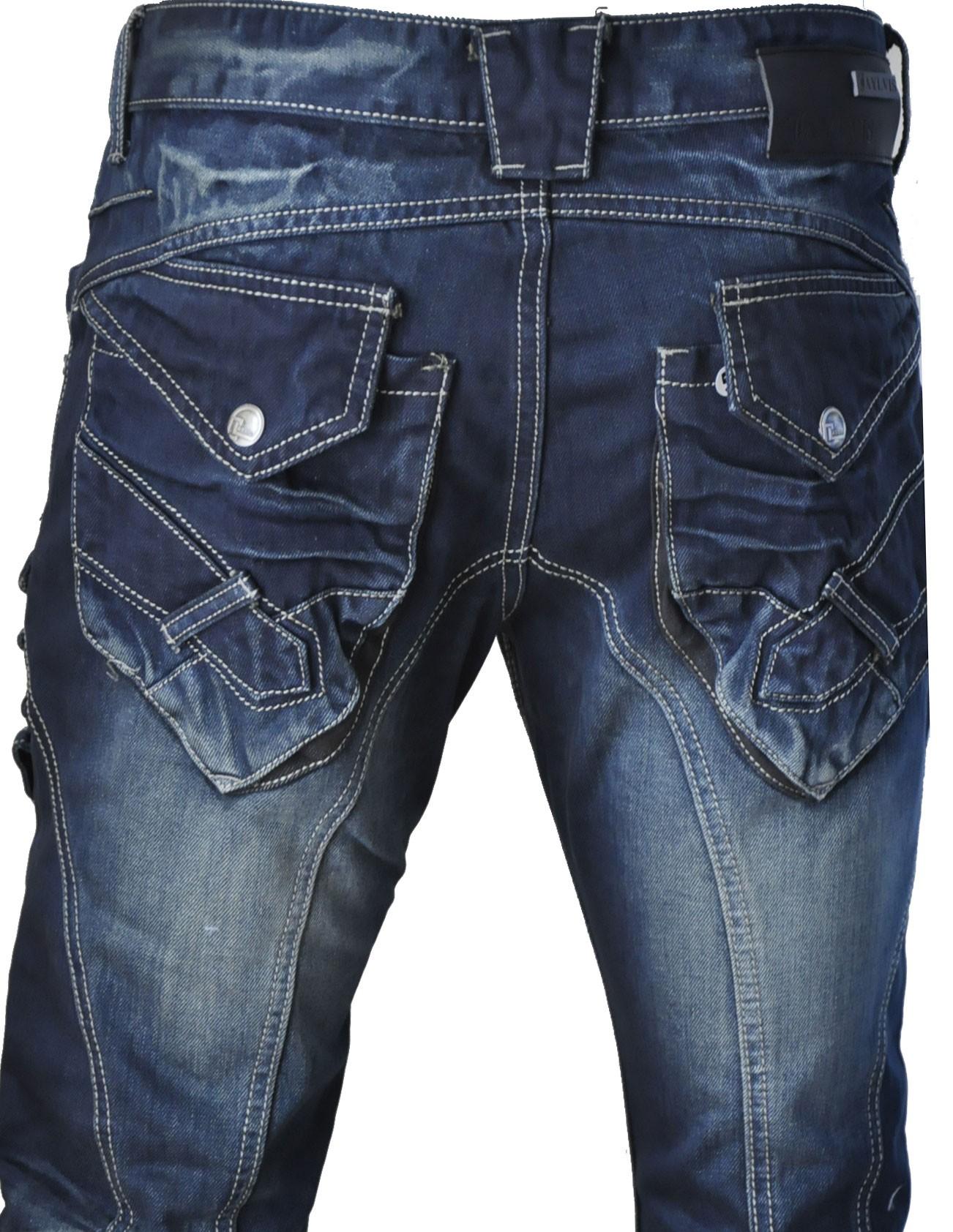 mon jeans homme respecte l environnementjeans homme la. Black Bedroom Furniture Sets. Home Design Ideas