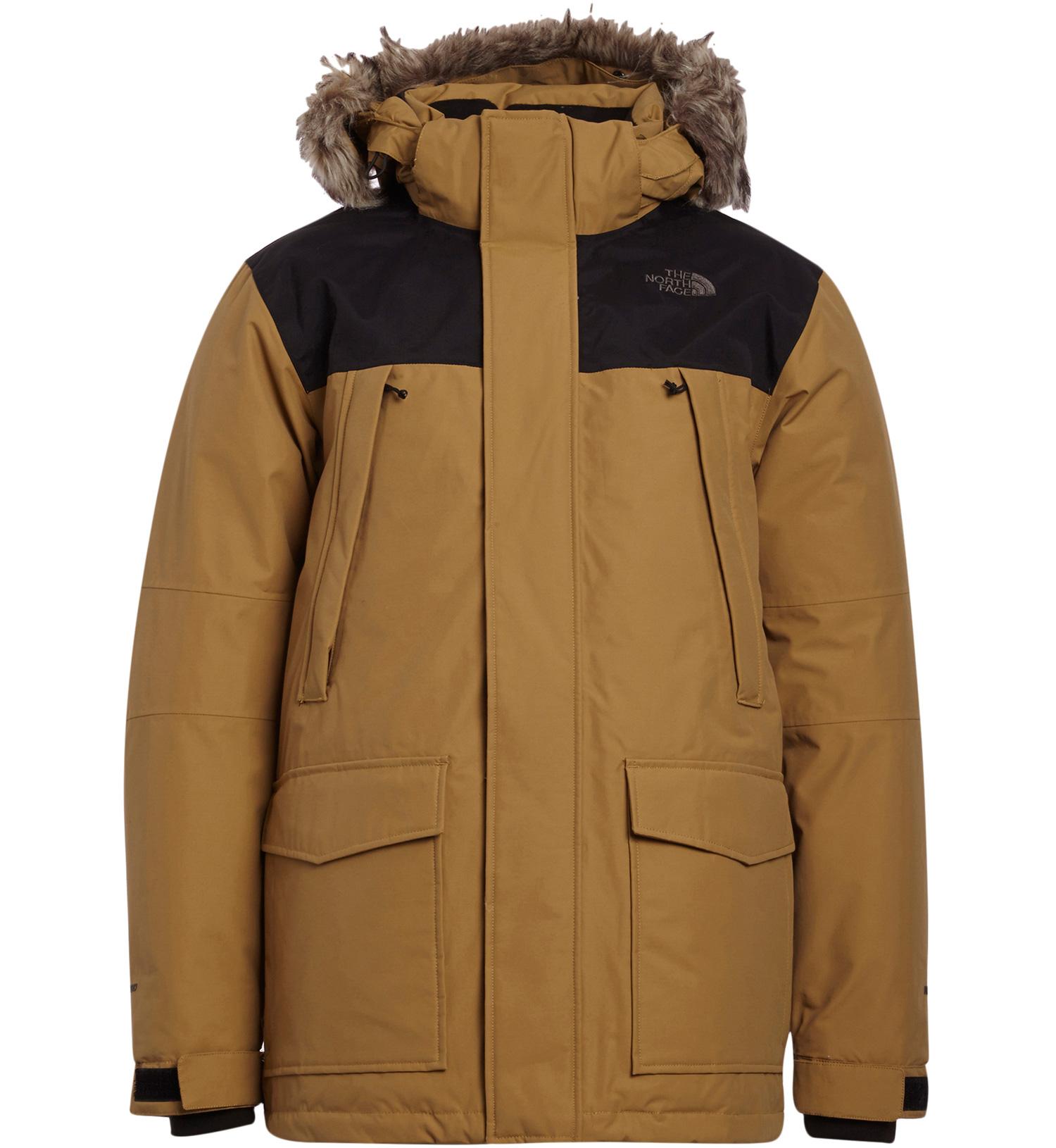Parka beige homme facile porter en hiver - Comment donner du plaisir a un homme au lit ...