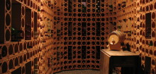 Caveavin.biz, comment installer sa cave à vin