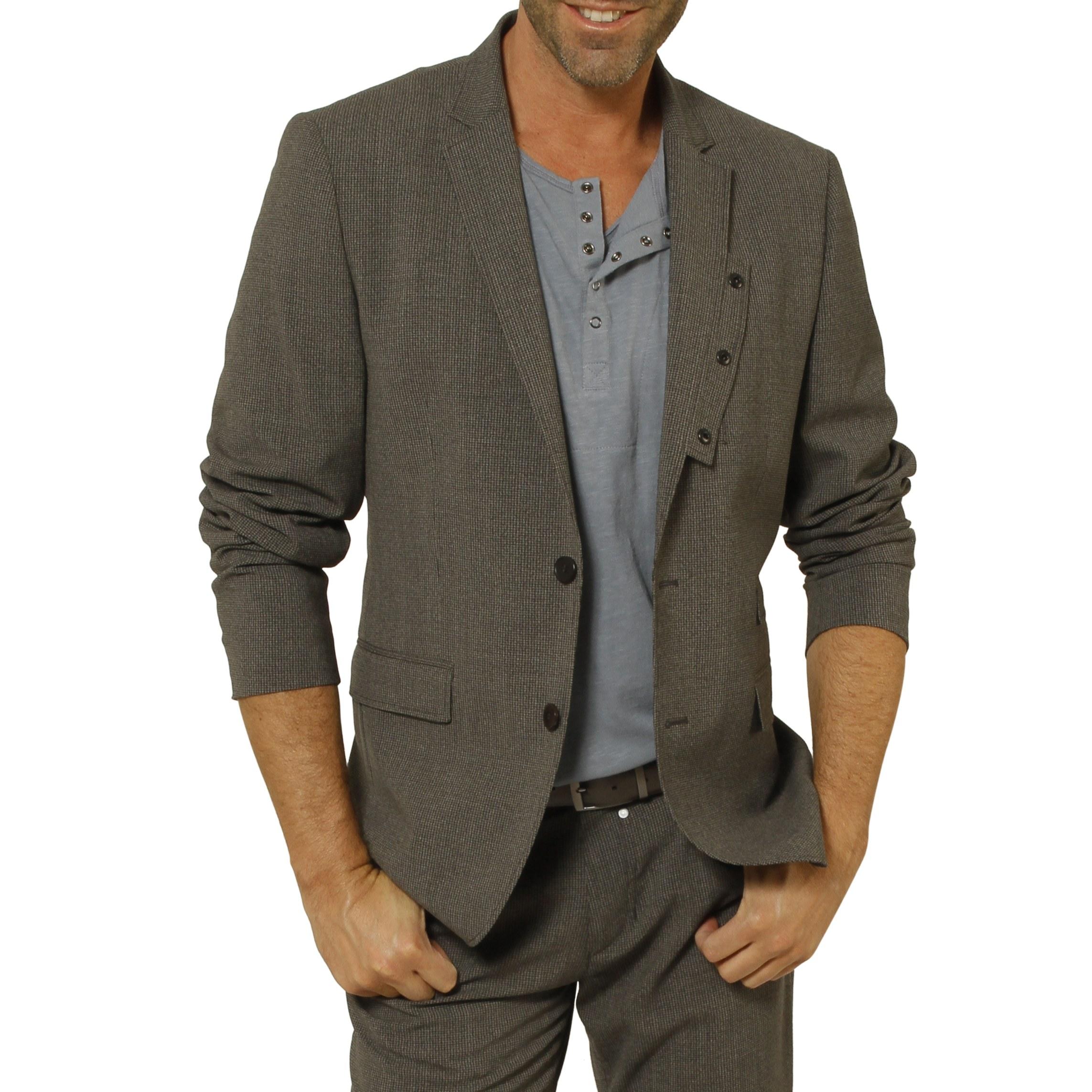 veste homme tendance tout n 39 est pas faire porter tous. Black Bedroom Furniture Sets. Home Design Ideas