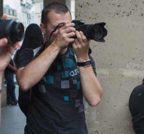 Formation photographe : développez votre talent !