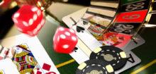 Des astuces de jeux de casino en ligne