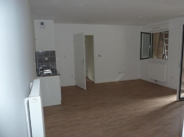 Mon fils privil gie d une location appartement lille - Appartement meuble lille location particulier ...