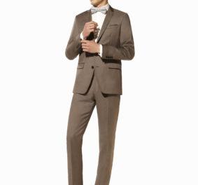 Veste costume homme : découvrez les meilleurs modèles du moment