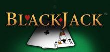 Blackjack France : devenez un jour expérimenté
