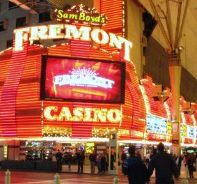 Casino en ligne: le boom constaté
