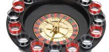 Les offres « happy hour » des casino en ligne