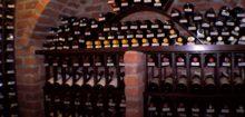 Grands vins Margaux: les grands crus ont leur adresse.