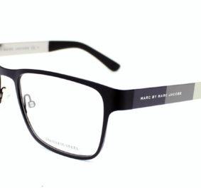 En quelques clics, les bonnes lunettes