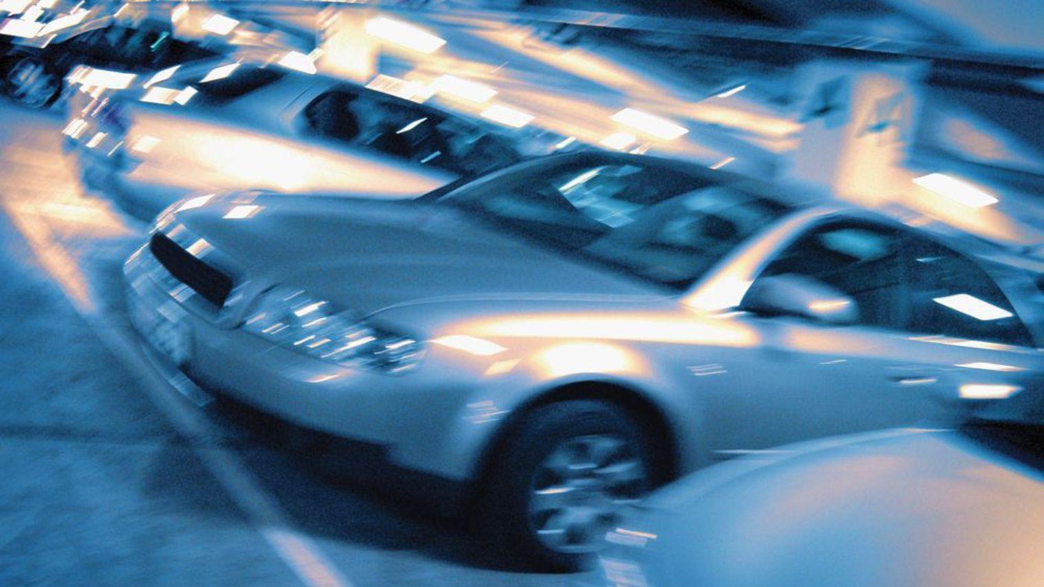 imagesLouer-un-box-de-parking-55.jpg