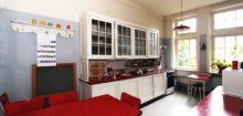 Achat appartement Bordeaux: réalisez une acquisition