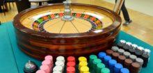Jouer sur un casino en ligne : quels sont les moyens de paiement ?