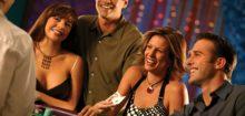 Casino en ligne : Votre salon vous ouvrira la porte d'un grand casino.