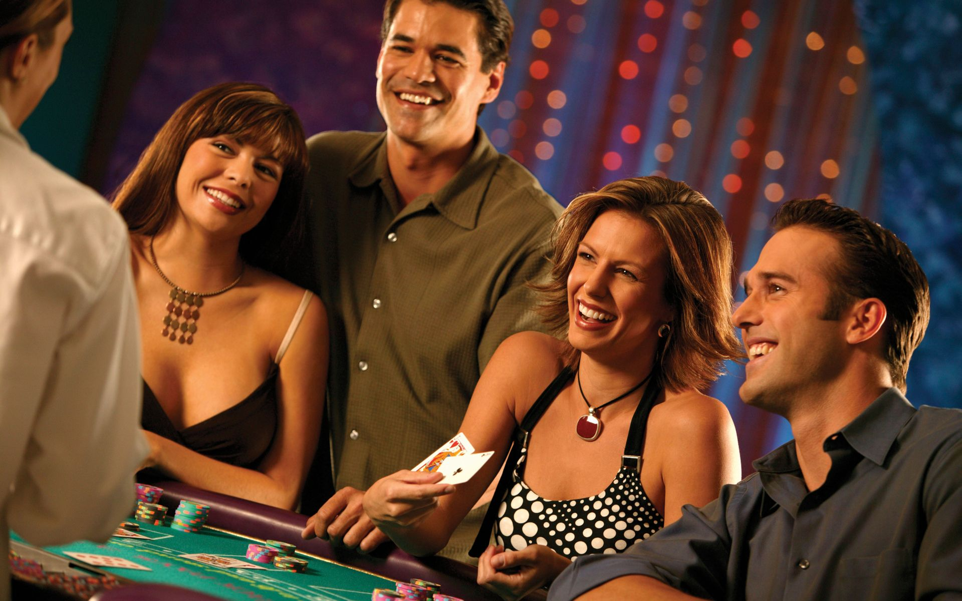 imagescasino-blackjack-12.jpg