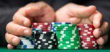Casino en ligne : passer du bon temps et gagner de l'argent
