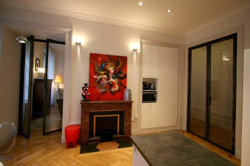 imagesappartement-44.jpg