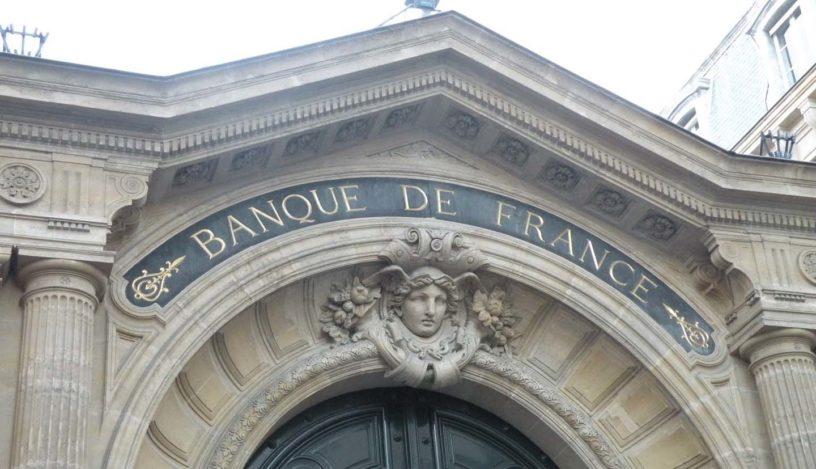 images2banque-22.jpg