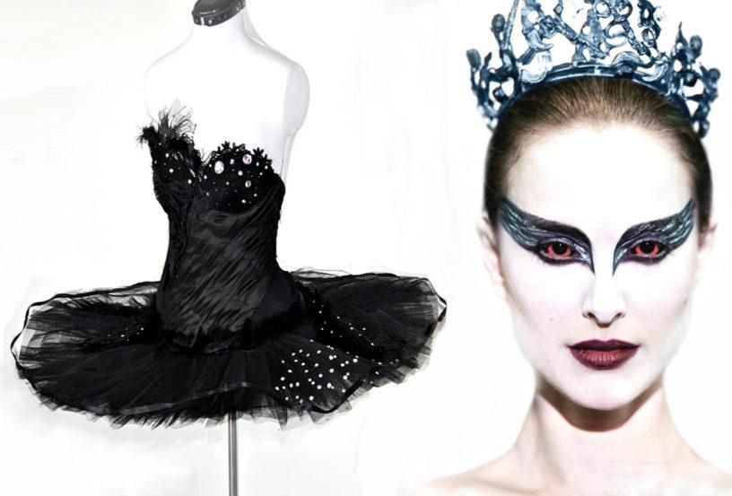 imagesBlack-Swan-25.jpg