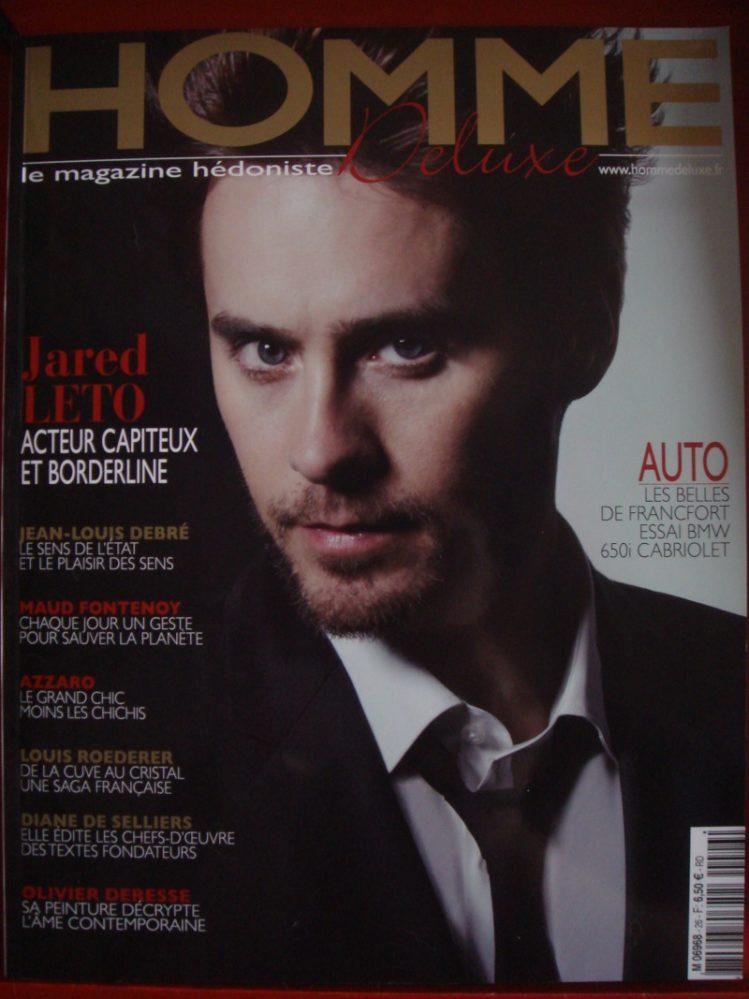 imagesMagazine-homme-20.jpg
