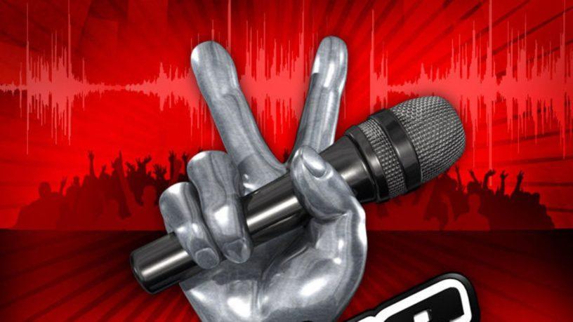 imagesThe-Voice-10.jpg