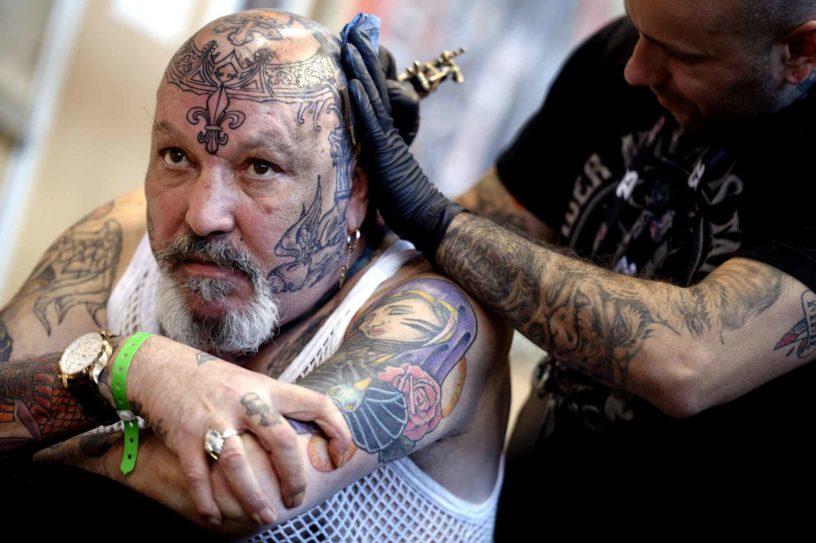 imagessalon-tatouage-paris-1.jpg