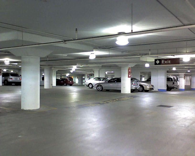 images2parking-44.jpg