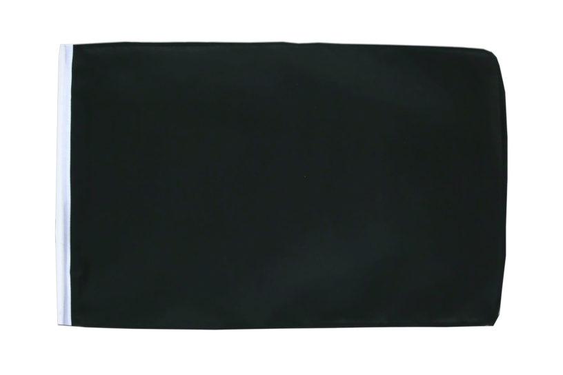 imagesdrapeau-noir-12.jpg