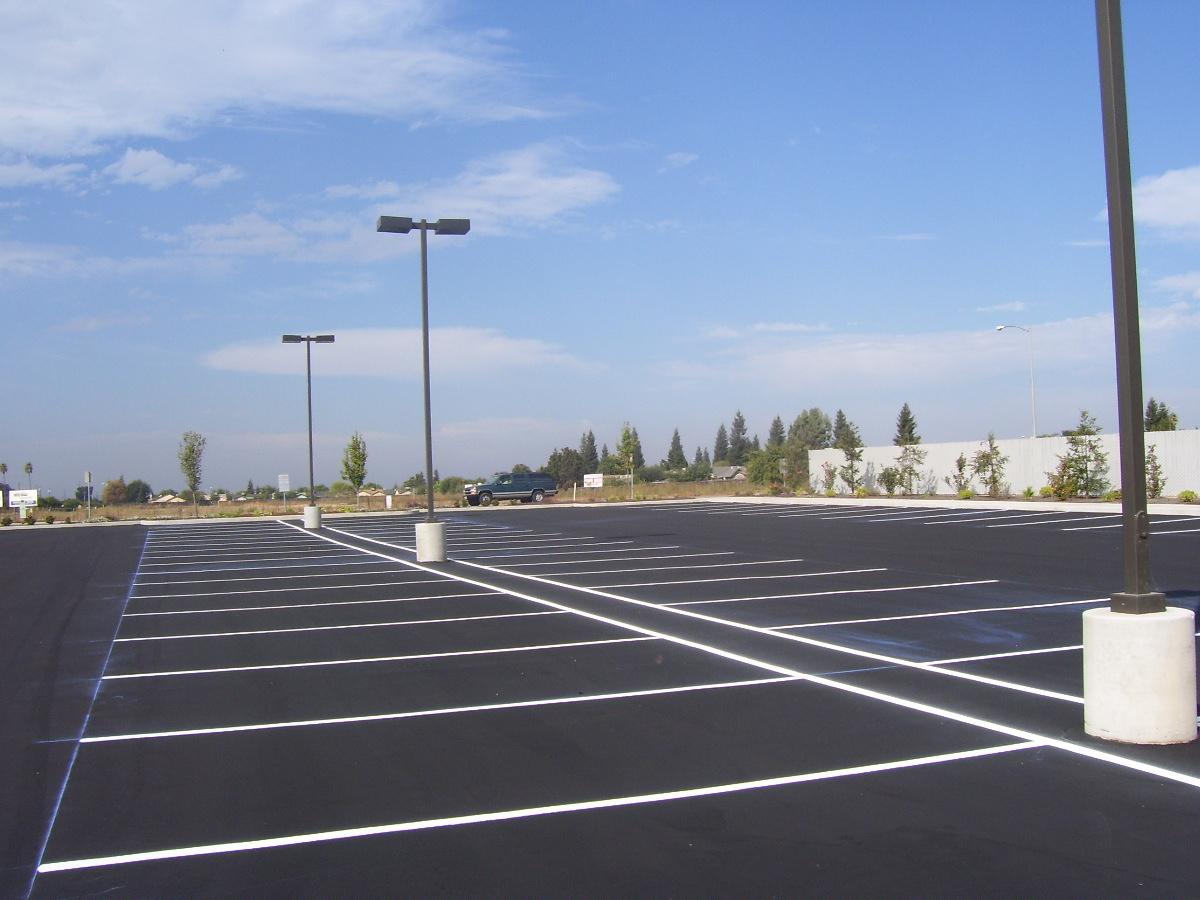 Autour des formules de location parking