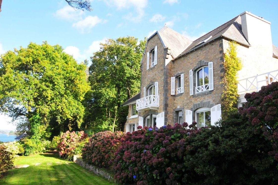 Maison à vendre : Pourquoi et comment vous devez utiliser le home staging ?