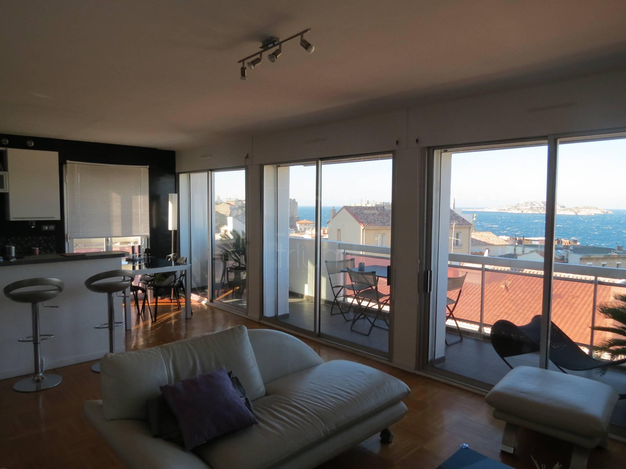 Location appartement Aix en Provence : se renseigner au préalable