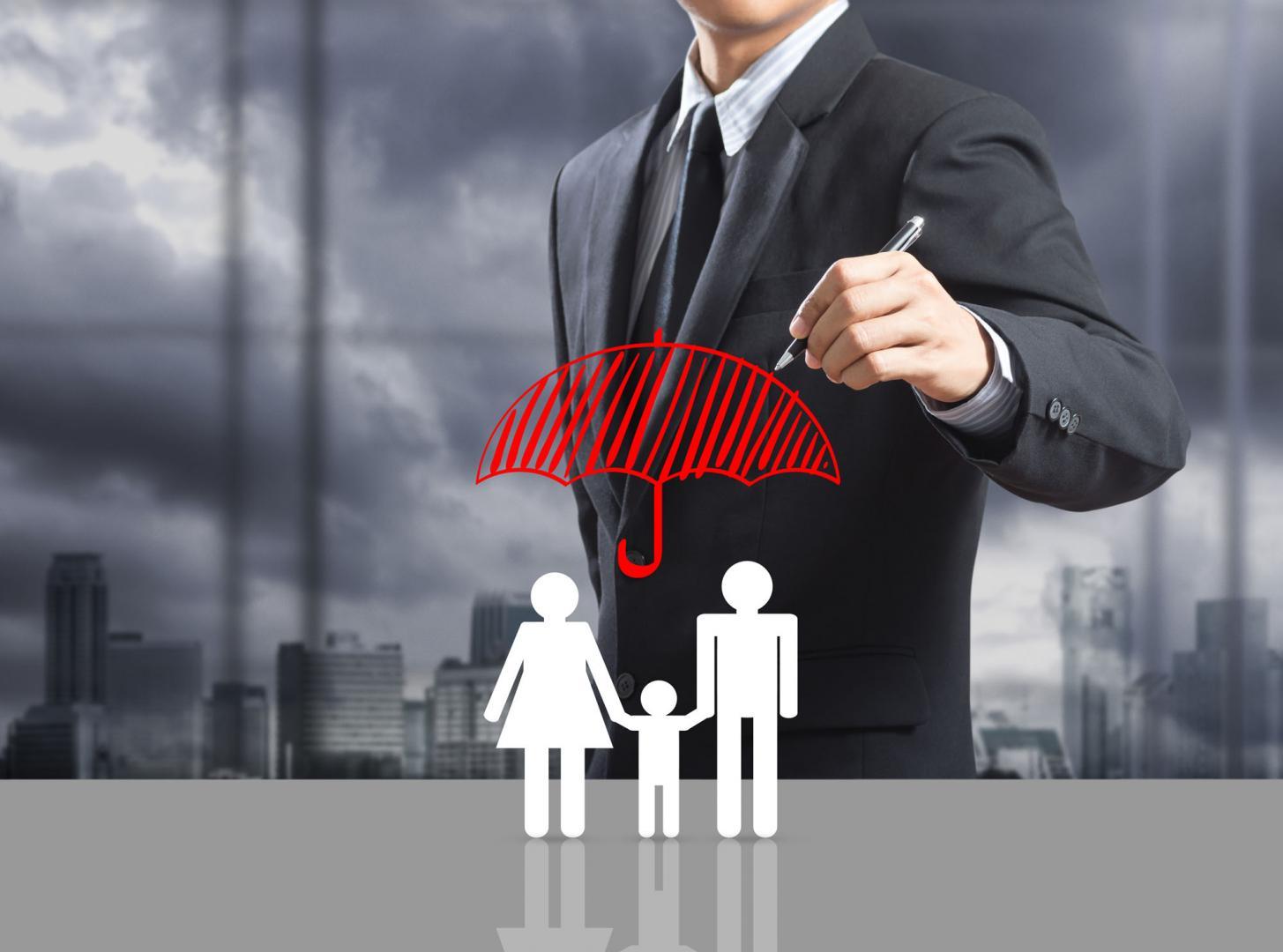 Le prix d'une assurance emprunteur