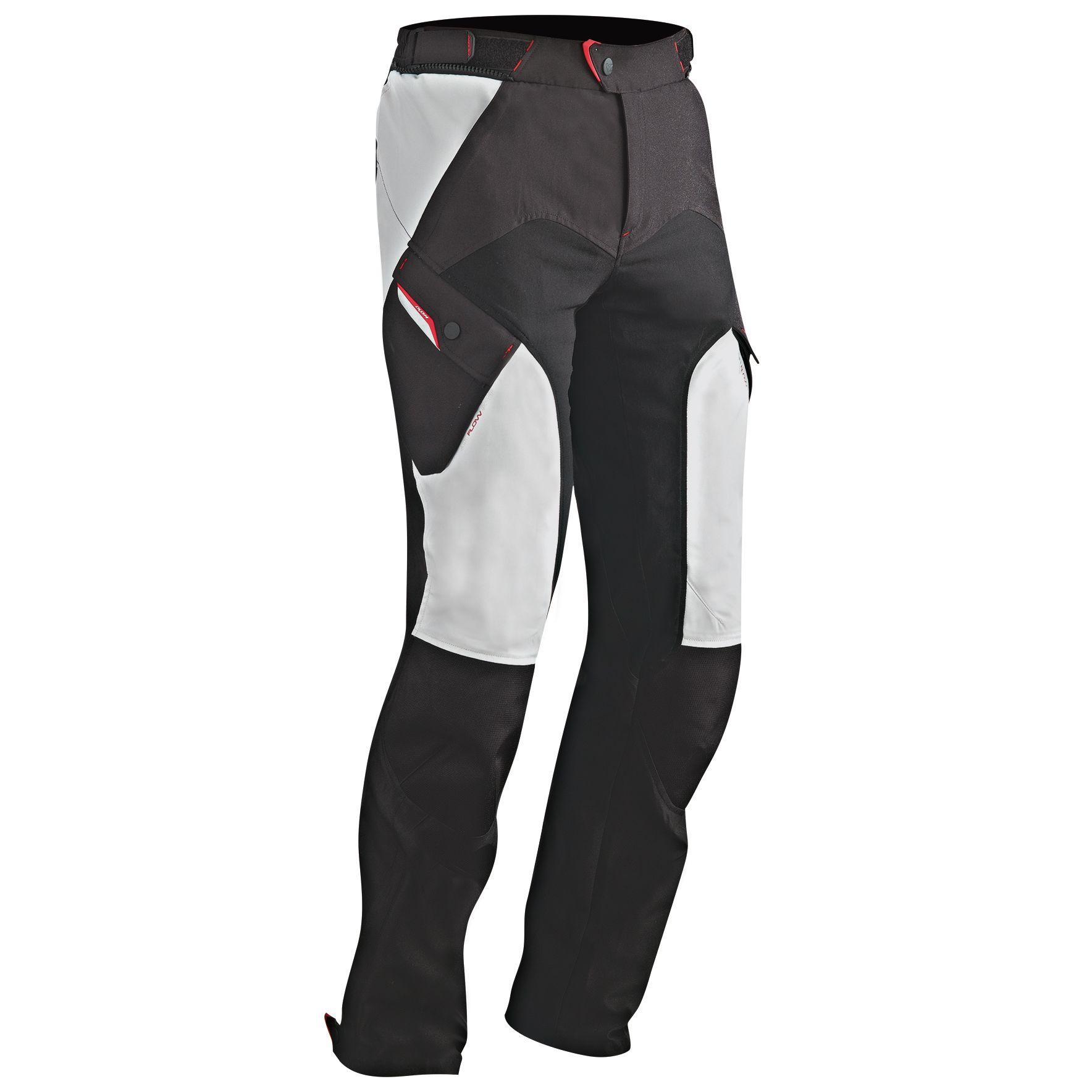 Pantalon moto : les avantages du jean