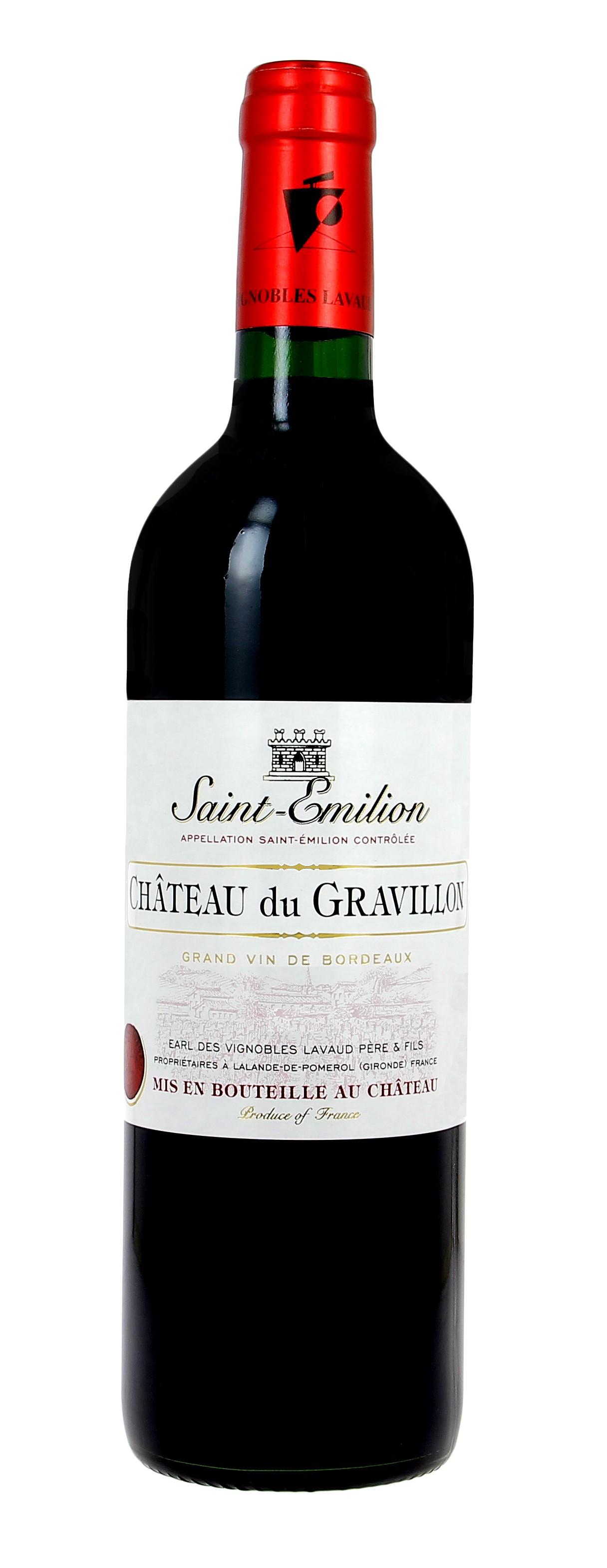 Vin Saint-Émilion : nos bons conseils pour le conserver au mieux